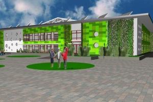 Rakvere-Algkool-lasteaia-rekonstrueerimine